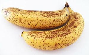 brown-overripe-bananas