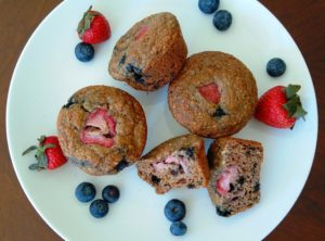 gluten-free-berry-yogurt-muffins-6