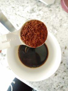 skinny-dark-roast-coffee-cake-1