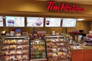 tim-hortons-bakery