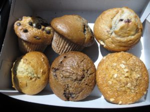 tim-hortons-muffins