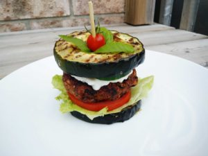 veggie-burger-2-dot-0-a