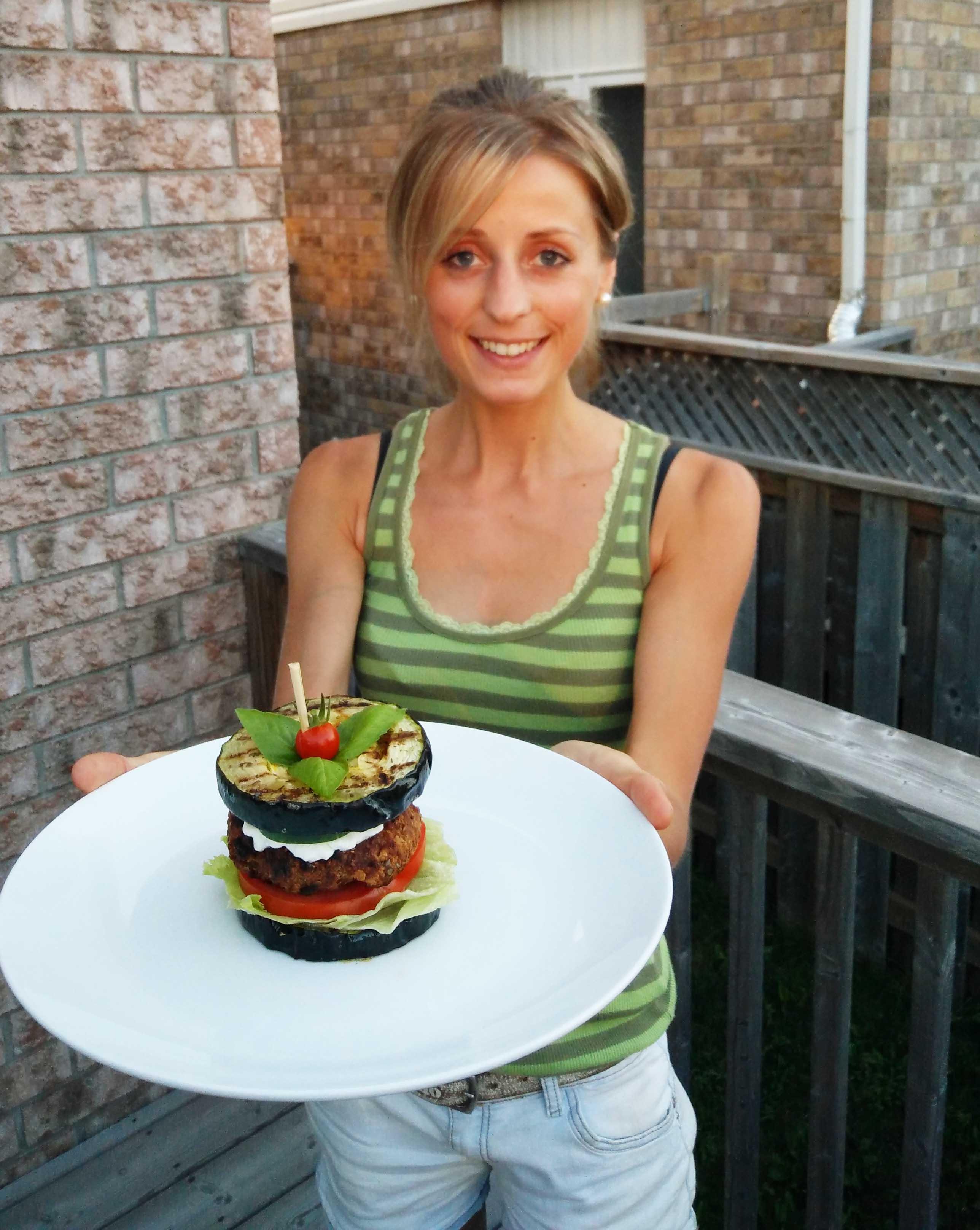 veggie-burger-2-dot-0-c