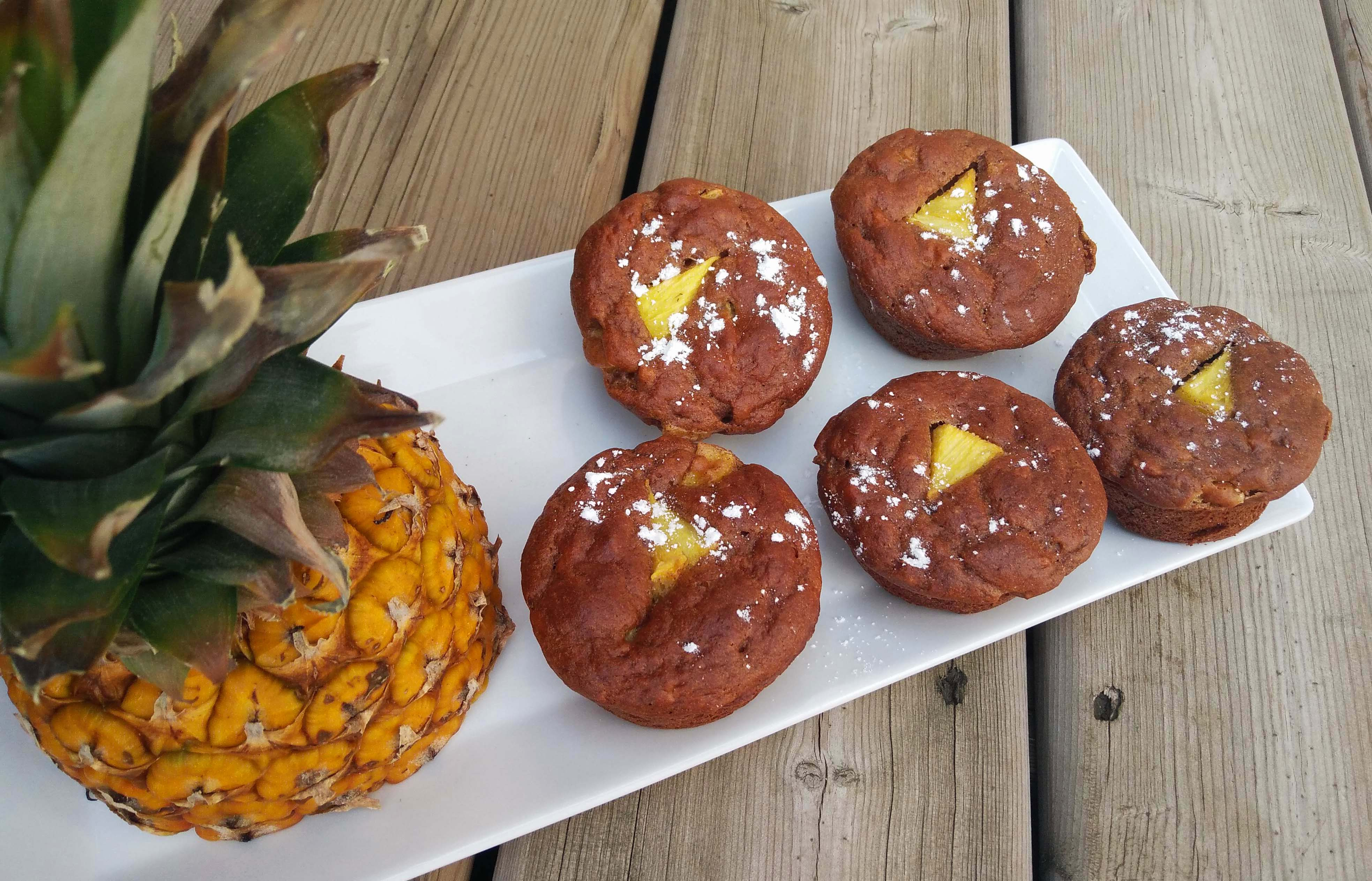whole-wheat-pineapple-banana-muffins-19a