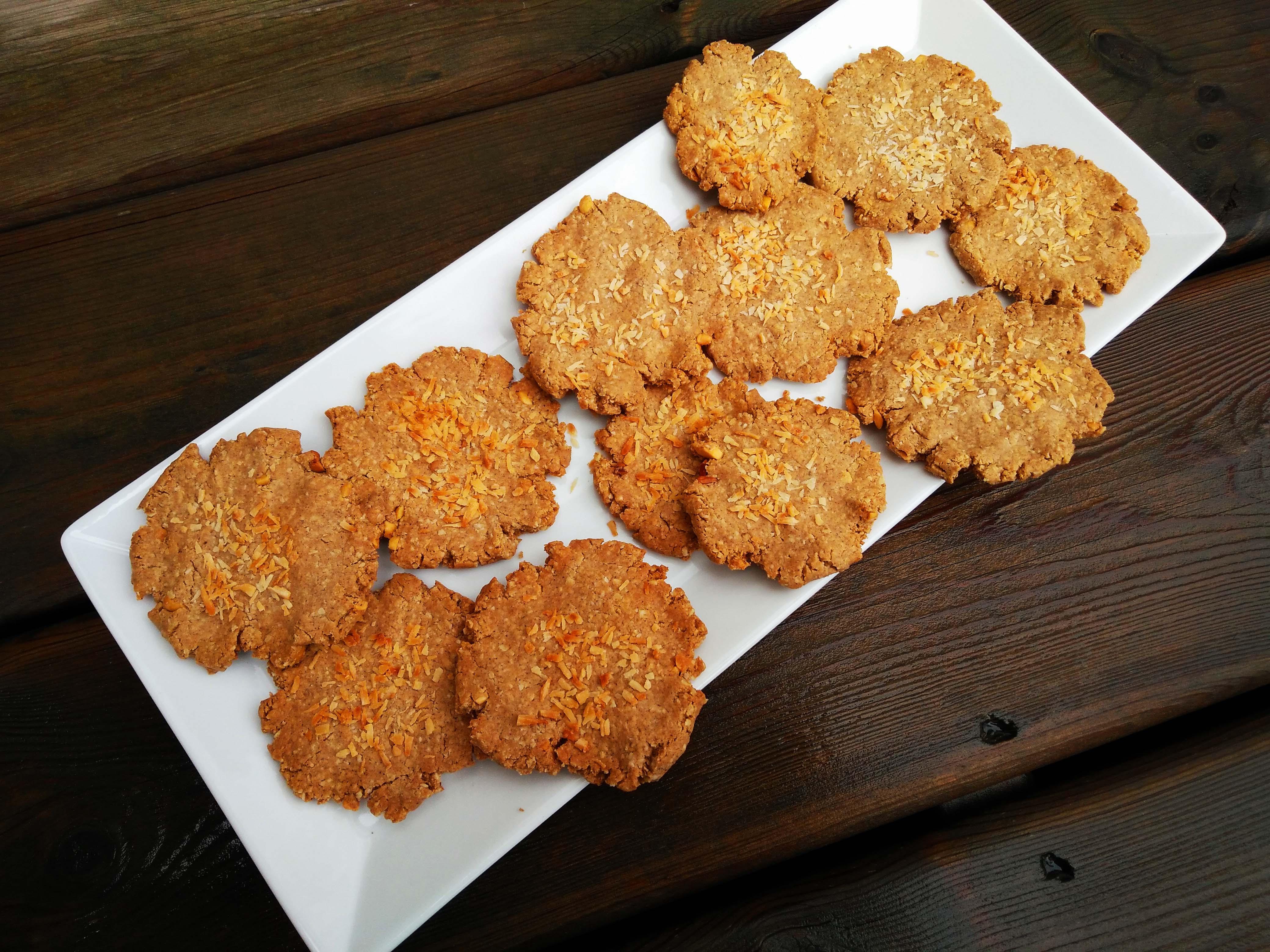 vegan-peanut-coconut-cookies-11a