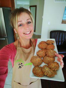 vegan-peanut-coconut-cookies-16a