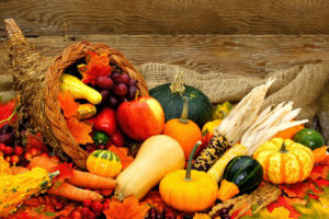 fall-veggies