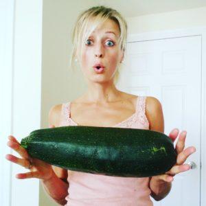 huge-homegrown-zucchini