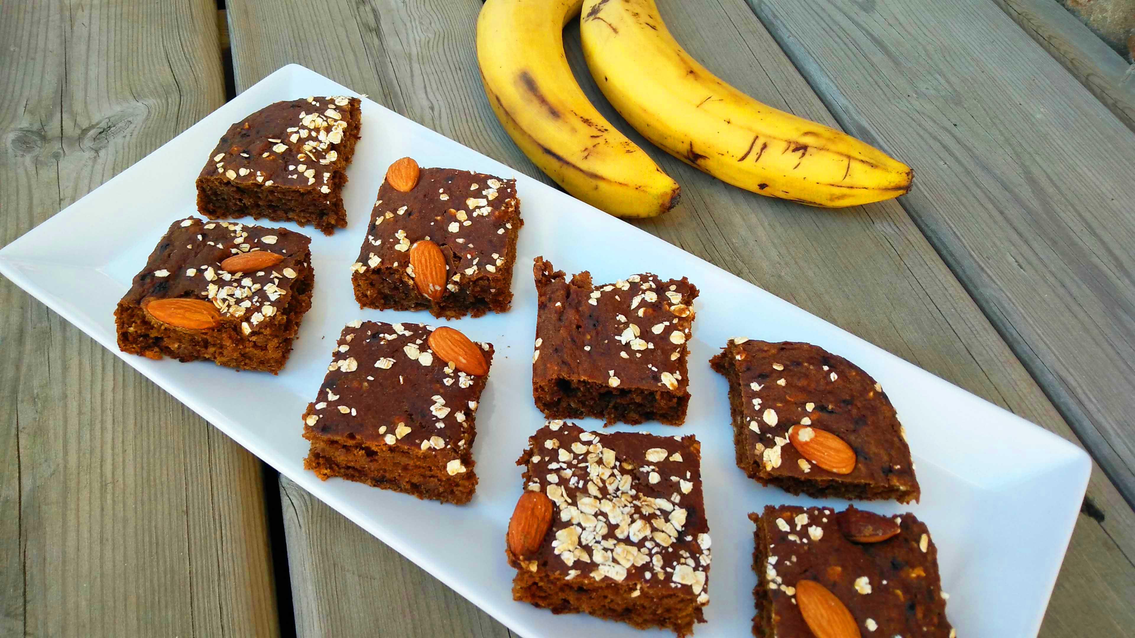 vegan-banana-coffee-blondies-12