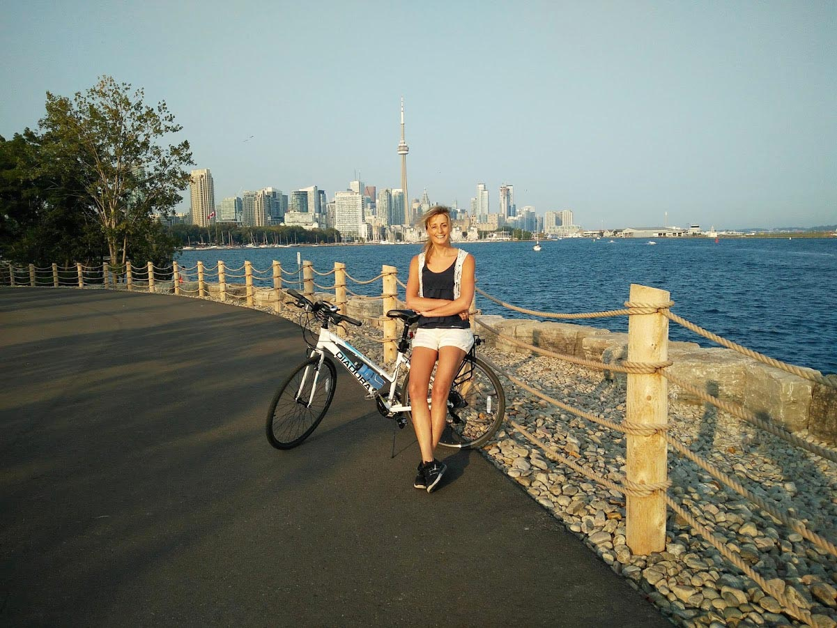 3 ultimate things you need as UberEATS bike courier + guaranteed $150!